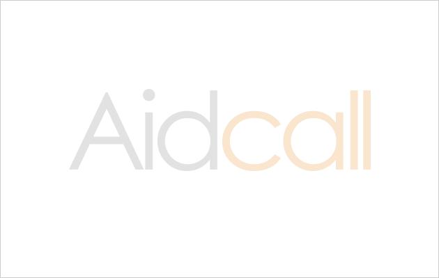 Aid Call – Wireless Nurse Call Systems |
